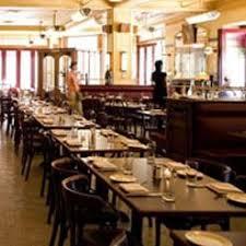 139 restaurants near citizens bank park opentable