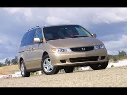 2003 honda odyssey minivan 50 best 2001 honda odyssey for sale savings from 3 669