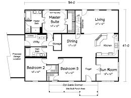 28 brighton homes floor plans rockefeller floor plan by brighton homes floor plans brighton floorplan related keywords amp suggestions
