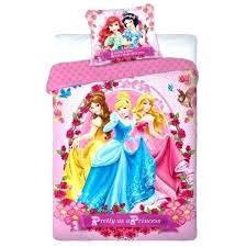 chambre princesse conforama conforama linge de lit lit princesse conforama trendy linge de lit