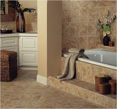 bathroom tiling designs bathroom design tiles restroom tiles design pictures of bathroom