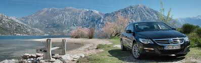 rent a car peugeot rent a car and taxi in montenegro terrae