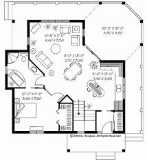 Solitaire Mobile Homes Floor Plans Solitaire Mobile Homes Floor Plans Solitaire Homes Price List