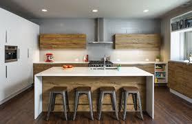 Kitchen Cabinets San Diego Bellmont Cabinets Signature Designs Kitchen Bath