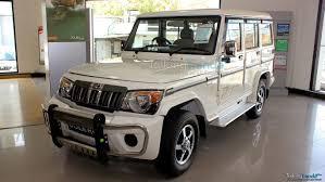 best suv car under 10 lakhs 2015