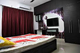 budget interior design chennai house interior design chennai wonderer me