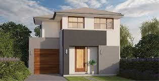 house design miami h porter davis homes