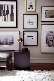 Picture Frame Wall by 597 Best Wall Art Groupings Images On Pinterest Live Art Walls
