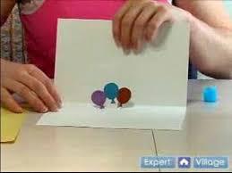 card invitation design ideas how to make homemade greeting cards