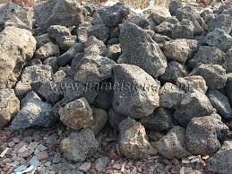 natural lava rock pumice lava stone rocks volcanic landscaping