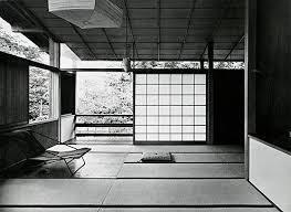 Japanese Interior Architecture 541 Best Japanese Architecture Images On Pinterest Japanese
