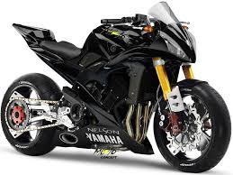 best 25 yamaha r6 ideas on pinterest sport bikes motor r6 and