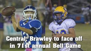 brawley union high school yearbook central brawley prepare for 71st annual bell