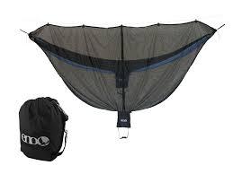 eno guardian bug net u0027s sporting goods