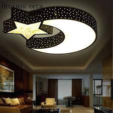Lights For Boys Bedroom Light Boys Ceiling Light