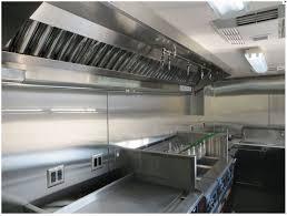 restaurant hood exhaust fan 13 best concession trailer hood images on pinterest concession
