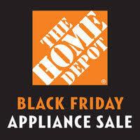 home depot black friday 2017 coupons ad sales blackfriday