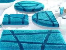 Navy Blue Bathroom Rug Set Navy Blue Bath Mat Sets U2013 Bathroom Ideas