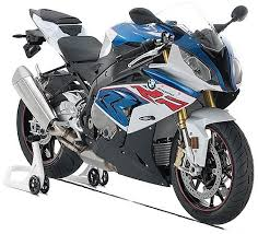 bmw s1000rr india bmw motorrad to launch its bikes in india on april 14