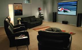 home design rec room dark gray part 3 basement ideas weskaap