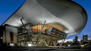 Boston Convention Center Hotels Map boston convention u0026 exhibition center vinoly arch2o com