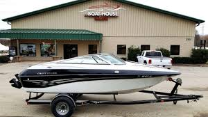 crownline boats for sale in illinois