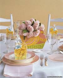 Easter Table Decorations With Peeps by 464 Best Easter Crafts U0026 Ideas Images On Pinterest Easter Crafts