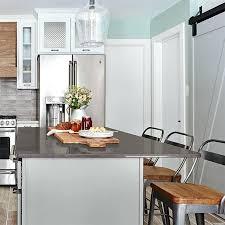 kitchen island overhang kitchen counter overhang setbi club