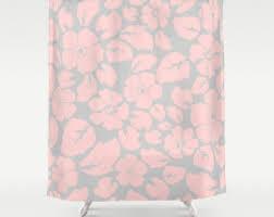 Pink And White Rug Dalmatian Print Area Rug 2x3 Rug Black And White Polkadot