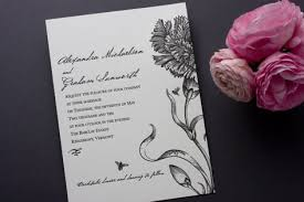 garden wedding invitations botanical garden wedding invitations invitation crush