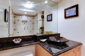Sliding Bathroom Mirror Cabinet Vanities Gray Bathroom Double Sliding Bathroom Mirror Bathroom