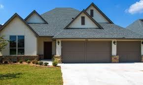 Premier Home Decor Building New Home Cesio Us