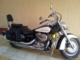 honda shadow aero buy and sell motorcycles in egypt classified