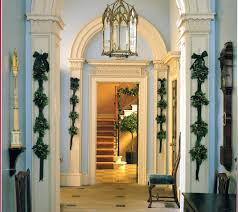 Traditional Home Decoration Design Ideas Adorable Home Entrance Hall Design Ideas Adorable