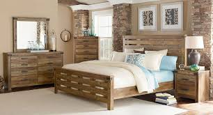 montana panel bedroom set bedroom sets bedroom furniture bedroom
