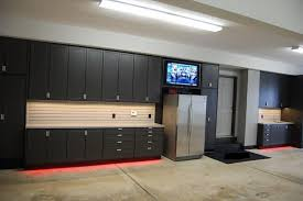 black and decker wall cabinet black garage cabinets ikea garage wall cabinets garage pinterest