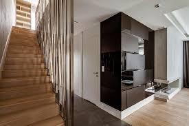 duplex home interior photos interior design duplex home home decor ideas