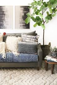100 Loloi Pillows Dhurrie Style Pillow Best 25 Navy Blue
