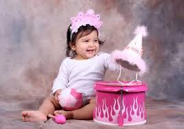 baby birthday future birthday calculator babymed