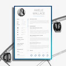 resume cv cover letter free interior design resume templates