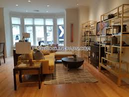 Best Time Of Month To Rent An Apartment Apartments For Rent In Boston Apartment Finder Boston Boston Pads