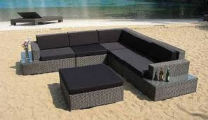 Outdoor Sectional Sofa Sectional Sofa Design Beautiful Outdoor Sectional Sofa Set