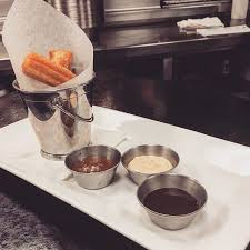 delmonico steakhouse restaurant las vegas nv opentable