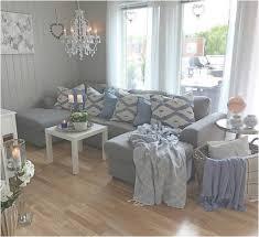 Einrichten Vom Wohnzimmer Best Wohnzimmer Gemutlich Einrichten Tipps Photos House Design