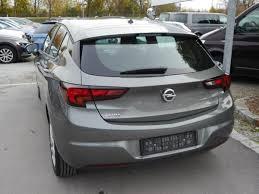 K He Neu Kaufen Opel Günstig Kaufen