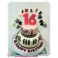 cake temptations sweet temptations you can u0027t resist