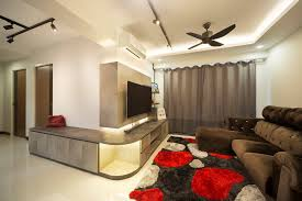 100 vintage industrial home decor 35 best industrial design