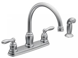 henton kitchen faucet with side spray kitchen henton kitchen faucet with side spray kitchen tap kitchen faucet