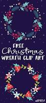 25 unique holiday clip art ideas on pinterest christmas clipart